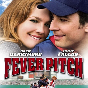 Fever_Pitch.jpg