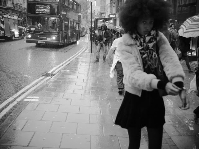 black_american_woman_london.jpg