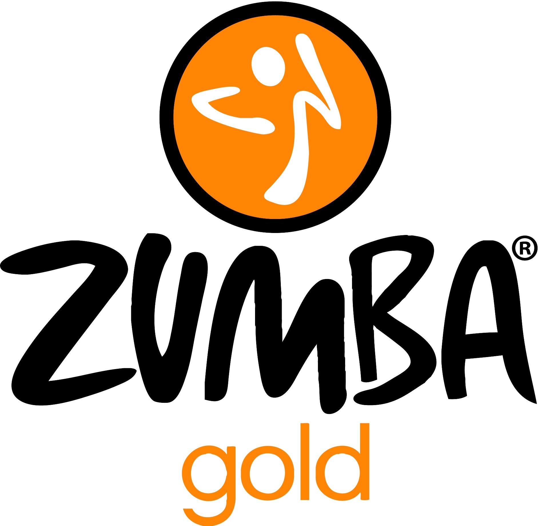 Zumba Kids Jr Logo Zumba Kids Jr Logo